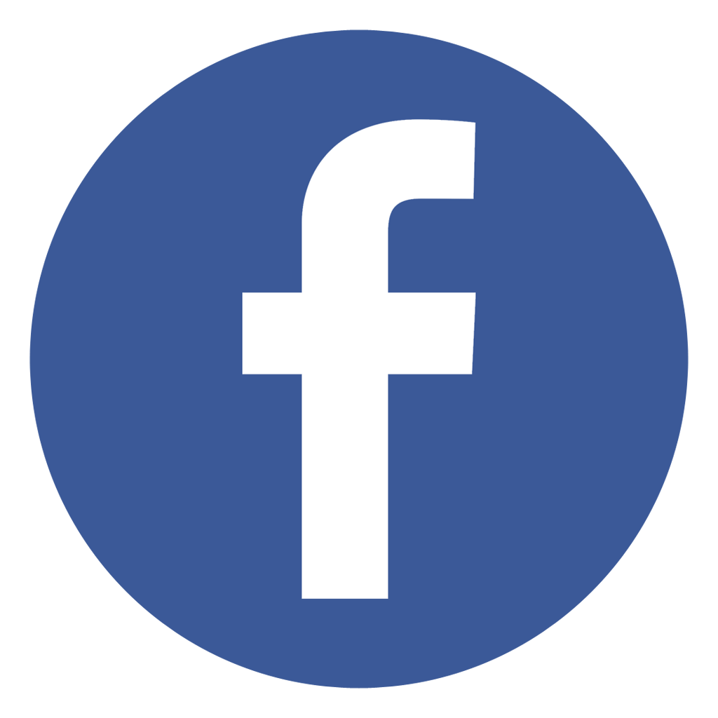 Nous rejoindre sur facebook.