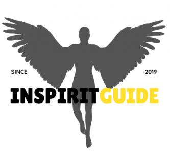 InSpirit Guide